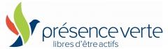 logo de présence verte 2.jpg