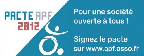 logo pacte APF 2012 avec appel à voter.jpg