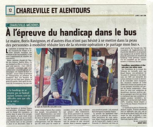 article transport.jpg