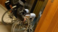 handicape-il-est-emprisonne-chez-lui-depuis-4-mois.jpg