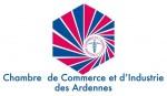 CCI-des-Ardennes_ImageMax800.jpg