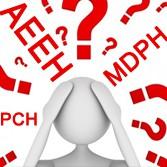MDPH-PCH-AEEH.jpg