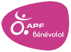 Benevolat_logo-pt.jpg
