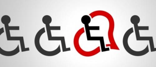 2012_09_18__13_30_assistant_sexuel_aidant_sexuel_handicape_personnes_handicapees_10560630xzjoa_1713.jpg