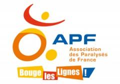 logoAPF_BOUGE_LES_LIGNES-300pixels.jpg