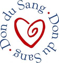 cssa_don_du_sang_le_match_gagnant.jpg
