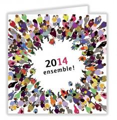 2014-ensemble.jpg