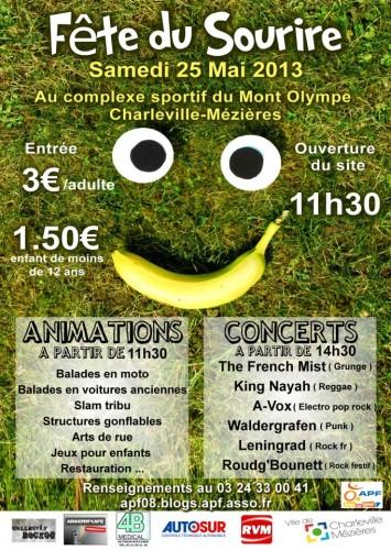 Affiche Fête du Sourire 2013.jpg