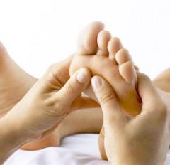 massage-pieds.jpg