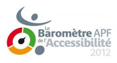 apf_barometre_accessibilite_carrousel.jpg