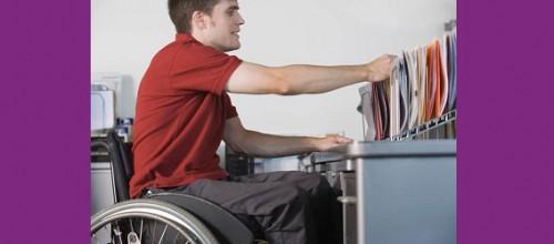 emploi-personnes-handicapées.jpg