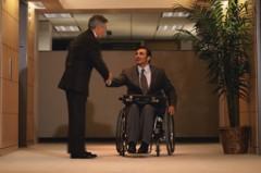 handicap-1v.jpg