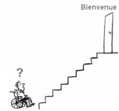 accès-inaccessible.jpg