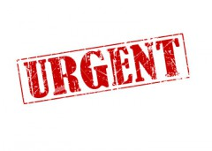logo_urgent.jpg
