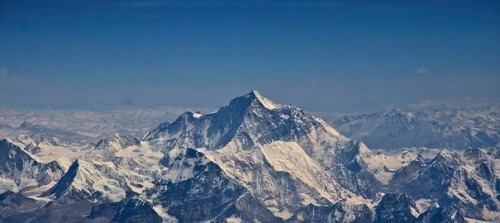 mont-everest_4516822.jpg