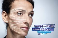 Semaine emploi personnes handicapees_1200.jpg
