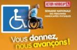 semaine du handicap 2014.jpg