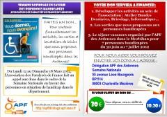 Tract Semaine Nationale APF.jpg