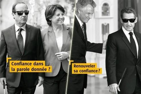 Campagne FAF.jpg