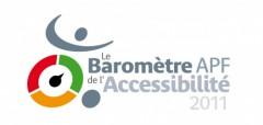 Baromètre de l'accessibilité 2011.jpg