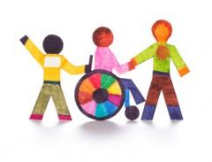 enfant-handicap.jpg
