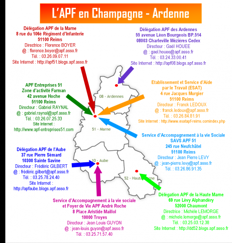 L'APF en Champagne Ardenne.png