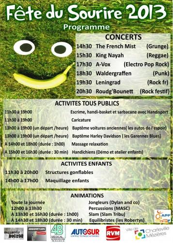 Programme Fête du Sourire 2013.jpg