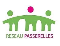 Réseau Passerelles.jpg