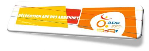 Bandeau Délégation logo.jpg