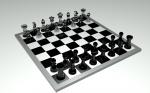 image jeu d'échecs.png